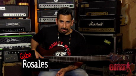 Gabe-Rosales-Song-Lesson-Just-Like-Heaven-Multi_1