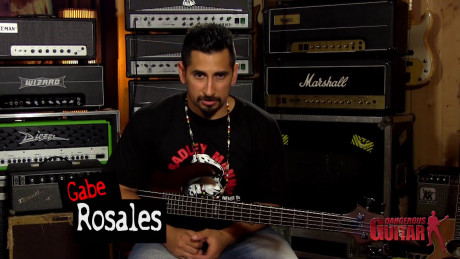 Gabe-Rosales-Song-Lesson-Wild-Nights-Multi
