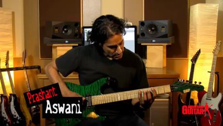 prashant-day-1-lesson-2-multi-FINAL_1