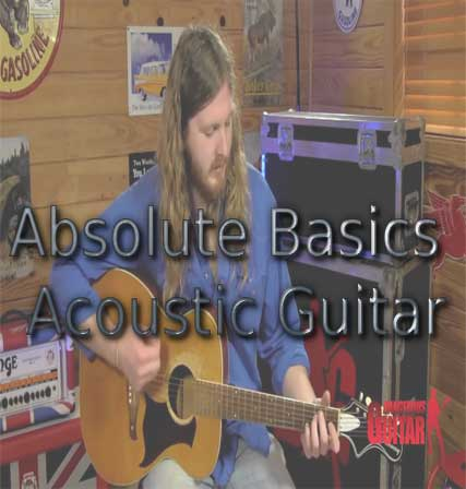 Acoustic-101-Header