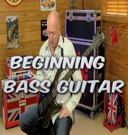 Benniner-bass